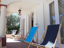 Maison de vacances 1024350 pour 5 personnes , Saint-Aygulf