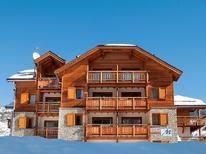 Appartement de vacances 1024351 pour 6 personnes , Chantemerle