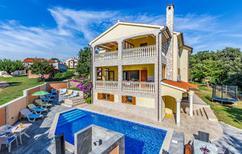 Ferienhaus 1024420 für 14 Personen in Medulin
