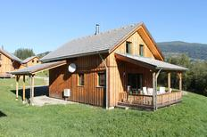 Holiday home 1024429 for 8 persons in Stadl an der Mur