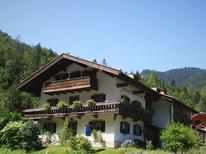 Holiday apartment 1024433 for 6 persons in Ruhpolding