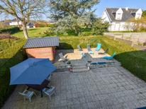 Villa 1024434 per 6 persone in Saint-Cast-le-Guildo