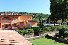 Holiday apartment 1024439 for 4 persons in Puntone