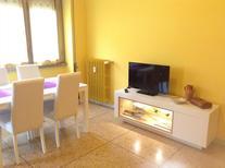 Ferienwohnung 1024622 für 4 Personen in Rom – San Giovanni