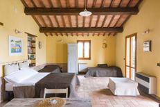 Ferienwohnung 1024627 für 4 Personen in Castiglione della Valle