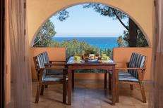 Holiday apartment 1024650 for 4 persons in Cala Liberotto