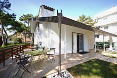 Maison de vacances 1024925 pour 10 personnes , Lignano Sabbiadoro