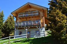Villa 1024959 per 6 persone in St Stefan - Koralpe