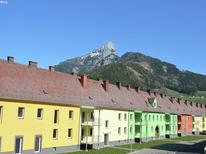 Holiday apartment 1024963 for 4 persons in Eisenerz