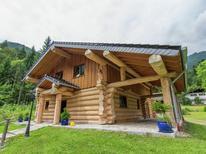 Vakantiehuis 1024970 voor 10 personen in Ruhpolding