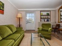 Holiday home 1024977 for 8 persons in Montfaucon
