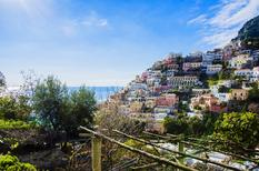 Holiday apartment 1024993 for 3 persons in Positano