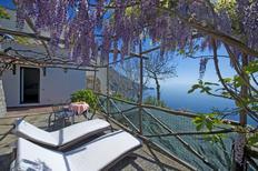 Ferienhaus 1024997 für 5 Personen in Praiano
