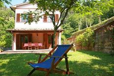 Vakantiehuis 1025026 voor 6 personen in Strettoia