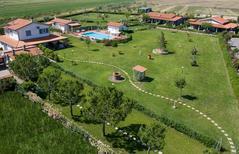 Ferienhaus 1025033 für 4 Personen in Grosseto