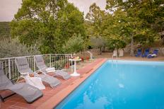 Holiday home 1025072 for 10 persons in Cortona