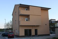 Holiday apartment 1025246 for 2 persons in Hrvace