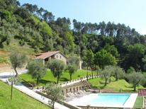 Semesterhus 1025278 för 6 personer i San Martino in Freddana