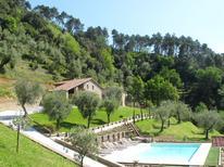 Vakantiehuis 1025279 voor 6 personen in San Martino in Freddana