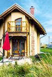 Ferienhaus 1025315 für 5 Personen in Rewal