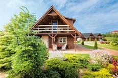 Ferienhaus 1025316 für 6 Personen in Rewal