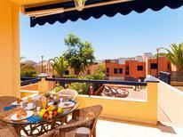 Ferienhaus 1025345 für 2 Erwachsene + 4 Kinder in Maspalomas