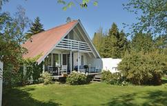 Ferienhaus 1025388 für 6 Personen in Klint