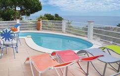 Casa de vacaciones 1025389 para 8 adultos + 2 niños en Blanes