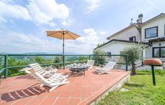Ferienhaus 1025426 für 9 Personen in Monleale