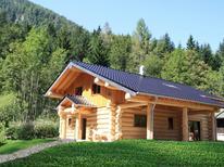 Vakantiehuis 1025440 voor 5 personen in Ruhpolding