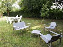 Ferienhaus 1025447 für 5 Personen in Hénansal