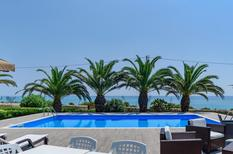 Holiday home 1025449 for 8 persons in Scicli-Sampieri