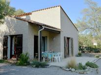 Ferienhaus 1025450 für 4 Personen in Le Boulou