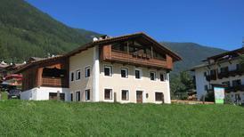 Appartement de vacances 1025516 pour 6 personnes , Ahrntal