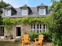 Ferienhaus 1025521 für 8 Personen in Loctudy