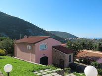 Holiday home 1025525 for 4 persons in Patresi