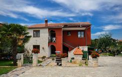Apartamento 1025530 para 5 personas en Novigrad