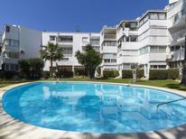 Appartement de vacances 1025574 pour 4 personnes , Marbella