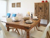 Holiday apartment 1025575 for 4 persons in Marbella