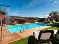 Vakantiehuis 1025577 voor 6 personen in Maspalomas