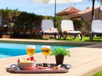 Villa 1025577 per 6 persone in Maspalomas