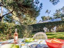 Ferienwohnung 1025584 für 3 Personen in Carnac