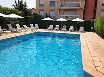 Appartement de vacances 1025587 pour 4 personnes , Cannes