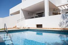 Holiday home 1025636 for 6 persons in Cala d'Or