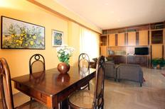 Holiday apartment 1025868 for 5 persons in Marsala