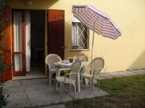 Appartement 1025917 voor 4 personen in Bibione