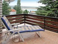 Ferienhaus 1025936 für 5 Personen in Rovanjska