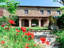 Ferienhaus 1025953 für 8 Personen in Montecatini Terme