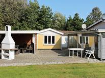 Ferienhaus 1025976 für 10 Personen in Egense