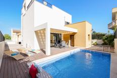 Vakantiehuis 1026134 voor 6 personen in Colònia de Sant Pere